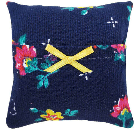 Tooth,Fairy,Pillow,,navy,blue,,floral,print,fabric,,yellow,ribbon,bow,trim,for,girls,navy blue tooth fairy pillow,fabric tooth fairy pillows,tooth fairy,tooth fairy pillows,floral print fabric pillow,unique gift for girls,pillow for stuffed animal,pillow with pocket,pillow tooth fairy,tooth pillow,toy pillow,childs gift, yellow ribbon bow