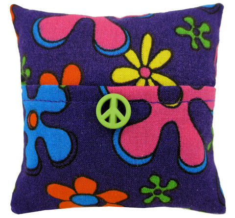 Tooth,Fairy,Pillow,,dark,purple,,flower,print,fabric,,light,green,peace,sign,button,trim,dark purple tooth fairy pillow,fabric tooth fairy pillows,tooth fairy,tooth fairy pillows,flower print fabric pillow,unique gift for girls,pillow for stuffed animals,pillow tooth fairy,tooth pillow,childs gift, light green peace sign button trim,handmade
