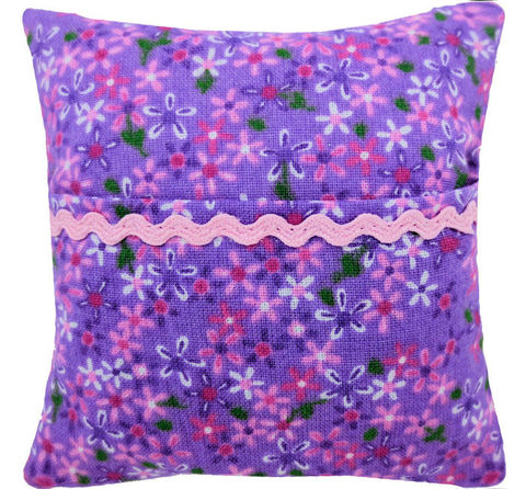 Tooth,Fairy,Pillow,,light,purple,,small,flower,print,fabric,,pink,ric,rac,trim,for,girls,light purple tooth fairy pillow,fabric tooth fairy pillows,tooth fairy,tooth fairy pillows,small flower print fabric pillow,unique gift for girls,pillow for stuffed animals,pillow with pocket,pillow tooth fairy,tooth pillow,toy pillow,child gift, pink ric