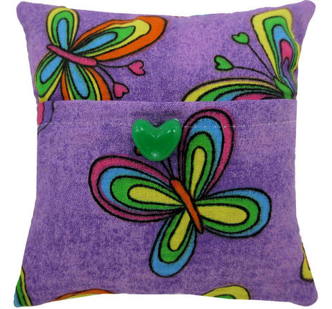 Tooth,Fairy,Pillow,,purple,,butterfly,print,fabric,,green,heart,button,trim,for,girls,purple tooth fairy pillow,fabric tooth fairy pillows,tooth fairy,tooth fairy pillows,butterfly print fabric pillow,unique gift for girls,pillow for dolls,pillow with pocket,pillow tooth fairy,tooth pillow,toy pillow,childrens gift, green heart button trim