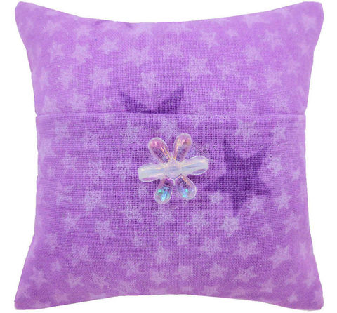 Tooth,Fairy,Pillow,,light,purple,,sparkling,star,print,fabric,,iridescent,bead,trim,for,girls,light purple tooth fairy pillow,fabric tooth fairy pillows,tooth fairy,tooth fairy pillows,sparkling star print fabric pillow,unique gift for girls,Hello Kitty pillow,pillow with pocket,pillow tooth fairy,tooth pillow,toy pillow,child gift, iridescent sta