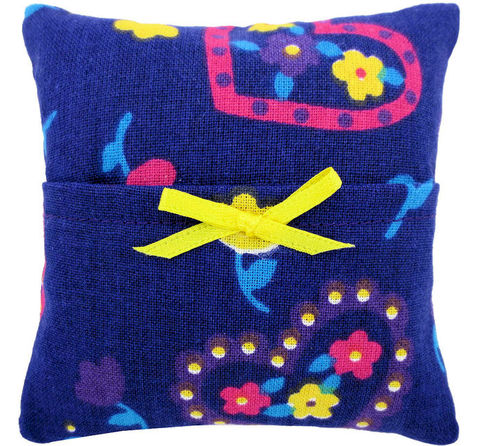 Tooth,Fairy,Pillow,,dark,purple,,flower,&,heart,print,fabric,,yellow,ribbon,bow,trim,for,girls,dark purple tooth fairy pillow,fabric tooth fairy pillows,tooth fairy,tooth fairy pillows, flower heart print fabric pillow,unique gift for girls,doll pillow,pillow with pocket,pillow tooth fairy,tooth pillow,toy pillow,childrens gift, yellow ribbon bow t