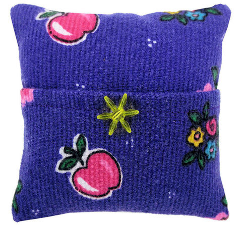 Tooth,Fairy,Pillow,,purple,,bear,&,flower,print,fabric,,yellow,bead,trim,for,girls,purple tooth fairy pillow,fabric tooth fairy pillows,tooth fairy,tooth fairy pillows,bear and flower print fabric pillow,unique gift for girls,stuffed animal pillow, pillow with pocket,pillow tooth fairy,tooth pillow,toy pillow,childrens gift, yellow flow