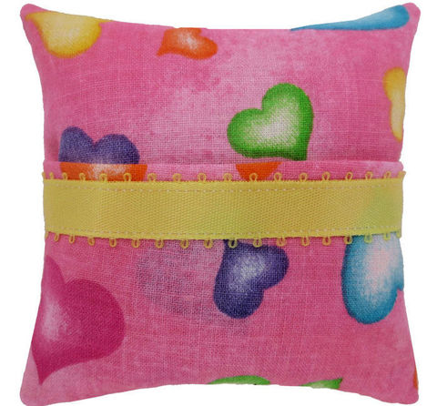 Tooth,Fairy,Pillow,,pink,,heart,print,fabric,,yellow,ribbon,trim,for,girls,pink tooth fairy pillow,fabric tooth fairy pillows,tooth fairy,tooth fairy pillows,heart print fabric pillow,unique gift for girls,Barbie doll pillow,pillow with pocket,pillow tooth fairy,tooth pillow,toy pillow,childs gift, yellow ribbon trim,handmade to