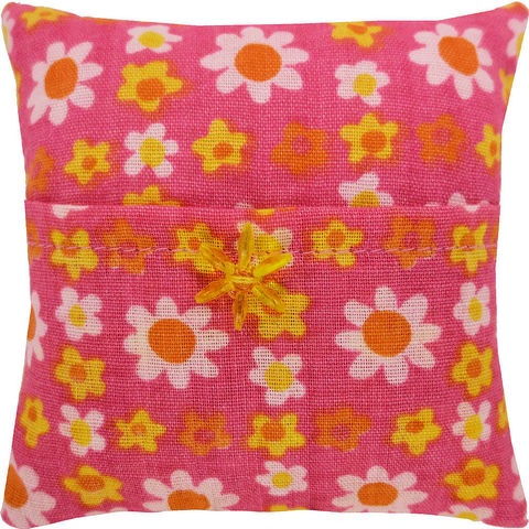Tooth,Fairy,Pillow,,pink,,daisy,print,fabric,,yellow,flower,bead,trim,for,girls,pink tooth fairy pillow,fabric tooth fairy pillows,tooth fairy,tooth fairy pillows,daisy print fabric pillow,unique gift for girls,pillow for stuffed animals,pillow with pocket,pillow tooth fairy,tooth pillow,toy pillow,kids gift, yellow flower bead trim