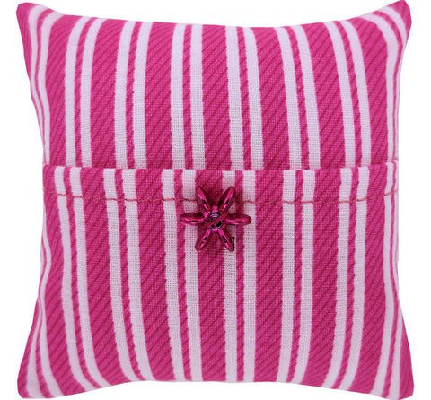 Tooth,Fairy,Pillow,,pink,&,white,stripe,print,fabric,,shiny,star,bead,trim,for,girls,pink white tooth fairy pillow,fabric tooth fairy pillows,tooth fairy,tooth fairy pillows,stripe print fabric pillow,unique gift for girls,stuffed animal pillow,pillow with pocket,pillow tooth fairy,tooth pillow,toy pillow,kids gift, shiny pink star bead t
