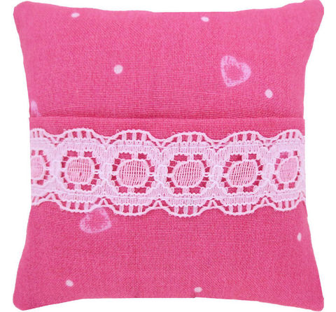 Tooth,Fairy,Pillow,,light,pink,,heart,&,dot,print,fabric,,white,lace,trim,for,girls,light pink tooth fairy pillow,fabric tooth fairy pillows,tooth fairy,tooth fairy pillows,heart and dot print,unique gift for girls,pillow for dolls,pillow with pocket,pillow tooth fairy,tooth pillow,toy pillow,childrens gift, white lace trim, handmade too