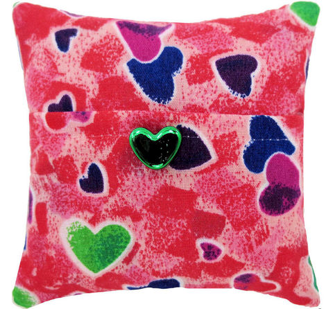 Tooth,Fairy,Pillow,,red,,heart,print,fabric,,shiny,green,bead,trim,for,girls,red tooth fairy pillow,fabric tooth fairy pillows,tooth fairy,tooth fairy pillows,heart print fabric pillow,unique gift for girls,pillow for stuffed animals,pillow with pocket,pillow tooth fairy,tooth pillow,toy pillow,kids gift, shiny green heart bead tr