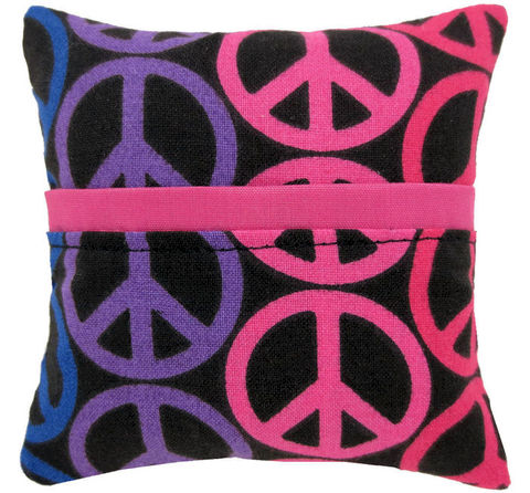 Tooth,Fairy,Pillow,,black,,peace,sign,print,fabric,,pink,bias,tape,trim,for,girls,black tooth fairy pillow,fabric tooth fairy pillows,tooth fairy,tooth fairy pillows,peace sign print pillow,unique gift for girls,doll pillow,pillow with pocket,pillow tooth fairy,tooth pillow,toy pillow,kids gift, pink bias tape trim,handmade tooth fairy