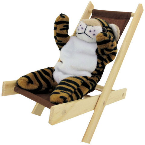 Toy,Wood,Lawn,Folding,Chair,,brown,fabric,toy wood chair,toy folding chair,toy lawn chair,brown chair,boys toy,jungle animal chair,chair for GI Joe,toy lounge chair,doll furniture,toy furniture,wooden chair,play camping chair,handmade toy chair, toytentsandchairs