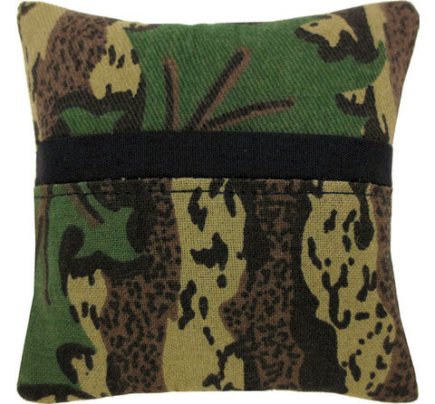 Tooth,Fairy,Pillow,,camouflage,print,fabric,,black,bias,tape,trim,for,boys,or,girls,green brown tooth fairy pillow,fabric tooth fairy pillows,tooth fairy,tooth fairy pillows,camouflage print fabric pillow,gift for boys or girls,boy tooth pillow,pillow for action figures,pillow with pocket,pillow tooth fairy,tooth pillow,toy pillow,childs