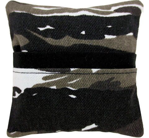 Tooth,Fairy,Pillow,,grey,,black,&,white,camo,print,fabric,,bias,tape,trim,for,boys,or,girls,grey black white tooth fairy pillow,fabric tooth fairy pillows,tooth fairy,tooth fairy pillows,camo print fabric pillow,gift for boys or girls,boy tooth pillow,pillow for action figures,pillow with pocket,pillow tooth fairy,tooth pillow,toy pillow,childre