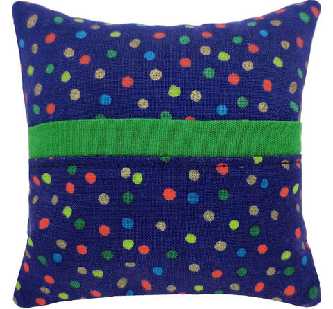 Tooth,Fairy,Pillow,,dark,purple,,colored,dot,print,fabric,,green,bias,tape,trim,for,boys,or,girls,dark purple tooth fairy pillow,fabric tooth fairy pillows,tooth fairy,tooth fairy pillows,colored dot print fabric pillow, gift for boys or girls,boy tooth pillow,pillow for stuffed animals,pillow with pocket,pillow tooth fairy,toothpillow,toy pillow,chil