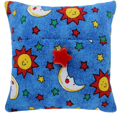 Tooth,Fairy,Pillow,,light,blue,,solar,print,fabric,,red,star,bead,trim,for,boys,or,girls,light blue tooth fairy pillow,fabric tooth fairy pillows,tooth fairy,tooth fairy pillows,solar print fabric pillow,gift for boys or girls,boy tooth pillow,pillow for stuffed animals,pillow with pocket,pillow tooth fairy,tooth pillow,toy pillow,kids gift,