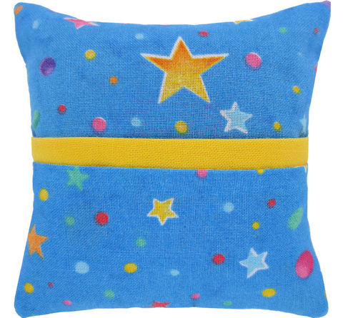 Tooth,Fairy,Pillow,,light,blue,,moon,&,star,print,fabric,,yellow,bias,tape,trim,for,boys,or,girls,light blue tooth fairy pillow,fabric tooth fairy pillows,tooth fairy,tooth fairy pillows,moon and star print fabric pillow,gift for boys or girls,boy tooth pillow,pillow for stuffed animals,pillow with pocket,pillow tooth fairy, tooth pillow,toy pillow,ch