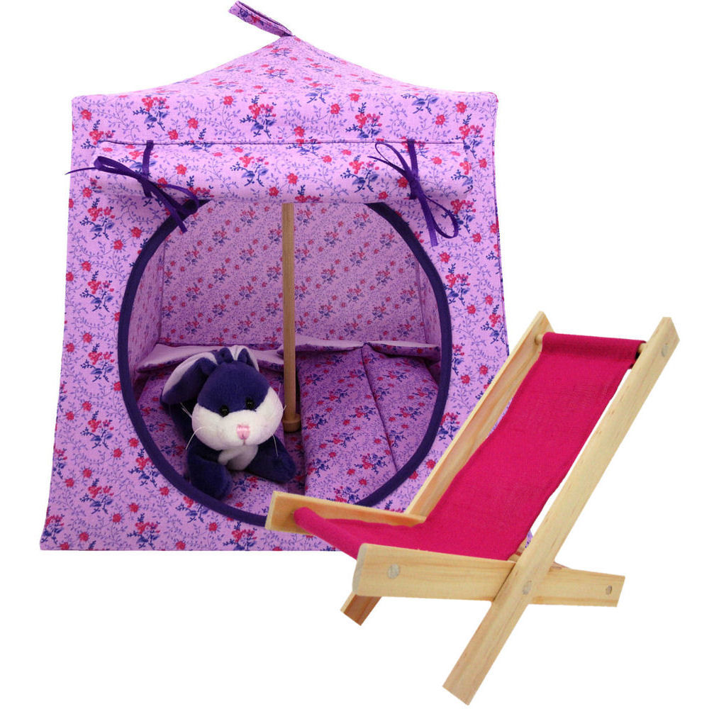 Light plum Toy Play Pop Up Tent 2 Sleeping Bags flower print fabric - Toy Tents And Chairs  sc 1 st  Toy Tents And Chairs & Light plum Toy Play Pop Up Tent 2 Sleeping Bags flower print ...