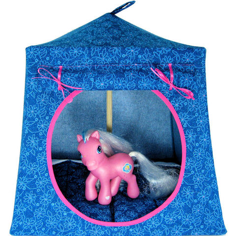 AquaToyPlayPopUpTent2Sleeping  sc 1 st  Toy Tents And Chairs : tents for little girls - memphite.com
