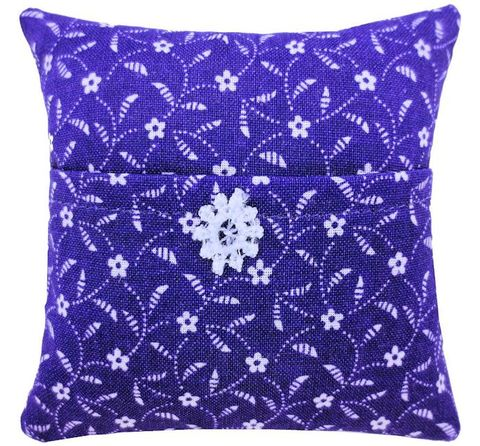 Tooth,Fairy,Pillow,,purple,,flower,print,fabric,,white,lace,trim,purple tooth fairy pillow,fabric tooth fairy pillows,tooth fairy,tooth fairy pillows,flower print fabric pillow,unique gift for girls,pillow for dolls, doll pillow,pillow tooth fairy,tooth pillow,toy pillow,childs gift, white lace flower trim,handmade too