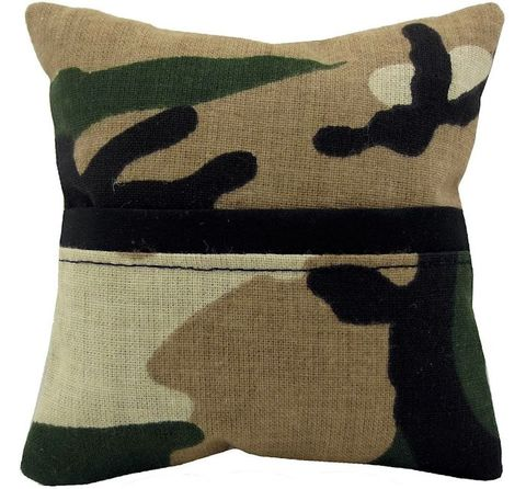 Tooth,Fairy,Pillow,,green,,brown,,black,&,beige,,camouflage,print,fabric,,bias,tape,trim,for,boys,or,girls,beige brown green black tooth pillow,fabric tooth fairy pillows,tooth fairy,tooth fairy pillows,camo print fabric pillow,gift for boys or girls,boy tooth pillow,pillow for stuffed animals,pillow with pocket,pillow tooth fairy,tooth pillow,toy military pil