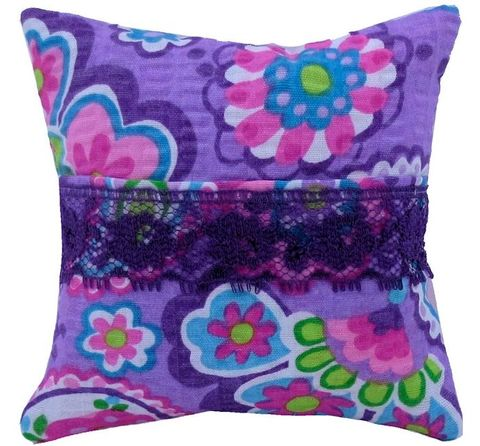 Tooth,Fairy,Pillow,,multicolor,,paisley,print,fabric,,purple,lace,trim,for,girls,multicolor tooth fairy pillow,fabric tooth fairy pillows,tooth fairy,tooth fairy pillows,paisley print fabric pillow,unique gift for girls,pillow for doll,pillow with pocket,pillow tooth fairy,tooth pillow, toy pillow,child gift, lace trim,handmade tooth