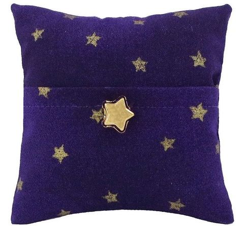 Tooth,Fairy,Pillow,,purple,,star,print,fabric,,shiny,gold,bead,trim,for,boys,or,girls,purple tooth fairy pillow,fabric tooth fairy pillows,tooth fairy,tooth fairy pillows,star print fabric pillow, gift for boys or girls,boy tooth pillow,pillow for dolls,pillow with pocket,pillow tooth fairy,tooth pillow, toy pillow,childs party favor, gold
