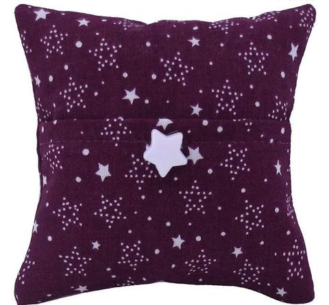 Tooth,Fairy,Pillow,,burgundy,,white,star,print,fabric,,bead,trim,for,boys,or,girls,burgundy tooth fairy pillow,fabric tooth fairy pillows,tooth fairy,tooth fairy pillows,star print fabric pillow,gift for boys or girls,boy tooth pillow,pillow for stuffed animals,pillow with pocket,pillow tooth fairy,tooth pillow, toy pillow,kids gift, wh
