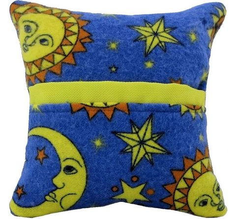 Tooth,Fairy,Pillow,,blue,,solar,print,fabric,,yellow,bias,tape,trim,for,boys,or,girls,blue tooth fairy pillow,fabric tooth fairy pillows,tooth fairy,tooth fairy pillows,solar print fabric pillow,gift for boys or girls,boy tooth pillow,pillow for action figures,pillow with pocket,pillow tooth fairy,tooth pillow, toy pillow,childs gift, yell