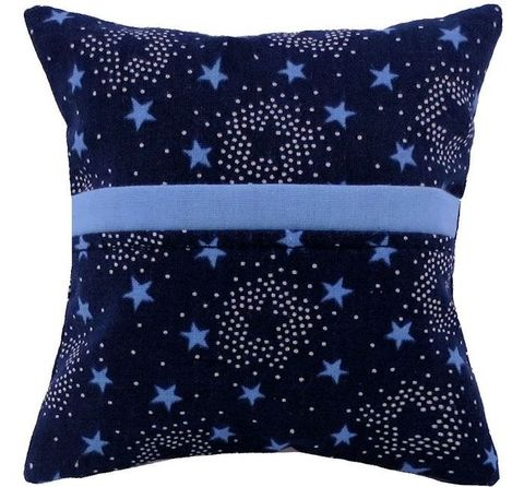 Tooth,Fairy,Pillow,,navy,blue,,star,print,fabric,,light,blue,bias,tape,trim,for,boys,or,girls,navy blue tooth fairy pillow,fabric tooth fairy pillows,tooth fairy,tooth fairy pillows,star print fabric pillow,gift for boys or girls,boy tooth pillow,pillow for dolls,pillow with pocket,pillow tooth fairy,tooth pillow,toy pillow, childrens gift, light