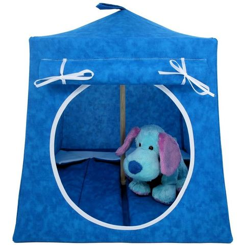 Shades,of,aqua,fabric,Toy,Play,Pop,Up,Tent,,2,Sleeping,Bags,toy play pop up tent,fabric toy tents,kids play tents,shades of aqua fabric tent,toy for girls,stuffed animal tent,doll tent,pretend play tent,gift for children,sleeping bags,handmade toy tent, toytentsandchairs