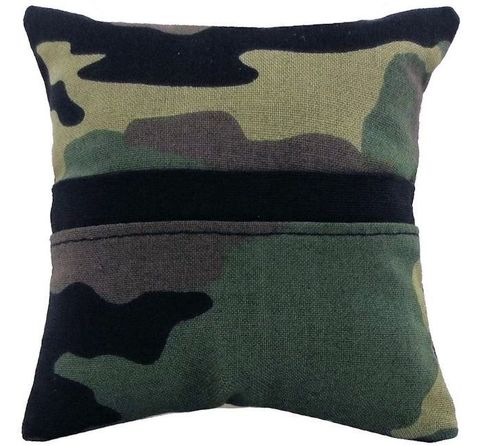 Tooth,Fairy,Pillow,,green,,black,,brown,camouflage,print,fabric,,black,bias,tape,trim,for,boys,or,girls,green black brown tooth pillow,fabric tooth fairy pillows,tooth fairy,tooth fairy pillows,camouflage print fabric pillow,gift for boys or girls,boy tooth pillow,pillow for action figures,pillow with pocket,pillow tooth fairy,army tooth pillow,toy pillow,k