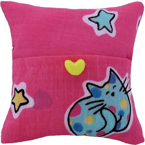 Tooth,Fairy,Pillow,,pink,,kitty,&,heart,print,fabric,,yellow,button,trim,for,girls,pink tooth fairy pillow,fabric tooth fairy pillows,tooth fairy,tooth fairy pillows,kitty heart print pillow,unique gift for girls,stuffed animals pillow,pillow with pocket,pillow tooth fairy,tooth pillow,toy pillow,kids gift, yellow heart button trim,hand