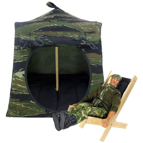 Camouflage,Toy,Play,Pop,Up,Tent,,2,Sleeping,Bags,,brown,,black,&,green,print,fabric,toy play pop up tent,toy pop up tent,fabric toy tents,toy tent,green cotton fabric,camo print fabric,toy for boy,Gi Joe tent,kids toy tent,play tent,army tent,sleeping bags,handmade,toytentsandchairs