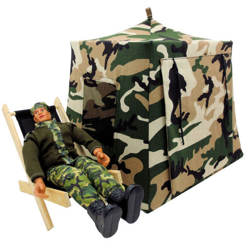 Green,,black,,beige,Toy,Play,Pop,Up,Tent,,2,Sleeping,Bags,,camouflage,print,fabric,toy play pop up tent,toy pop up tent,fabric toy tents,kids play tents,camo fabric tent,camouflage tent,boys toys,tent for GI Joe,military toy tent,toy army tent,play camping,black sleeping bags,handmade toy tent,toytentsandchairs