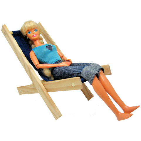 Toy,Wood,Lounge,Folding,Chair,,navy,blue,fabric,toy wood chair,toy folding chair,toy lounge chair,navy blue chair,childrens toy,Barbie doll chair,Spiderman chair,toy lawn chair,doll furniture,dollhouse furniture,wooden chair,play camping chair,handmade toy chair,toytentsandchairs