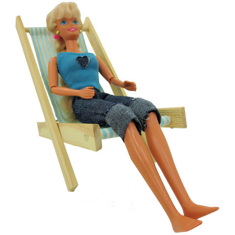 Toy,Wood,Doll,Folding,Chair,,aqua,and,white,stripe,fabric,toy wood chair,toy folding chair,toy doll chair,aqua and white stripe chair,toy for kids,Barbie chair,stuffed animal chair,toy lawn chair,doll furniture,doll house furniture,wooden chair,play camping chair,handmade toy chair,toytentsandchairs