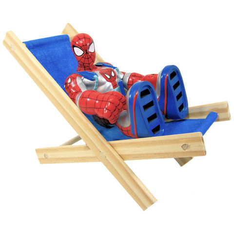Toy,Wood,Lawn,Folding,Chair,,shades,of,blue,fabric,toy wood chair,toy wooden chair,toy folding chair,toy lawn chair,blue toy chair,kids toys,Spiderman chair,action figure chair,toy lounge chairs,toy chair,toy furniture,wood chairs,handmade toy chair,toytentsandchairs