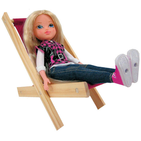 Toy,Wood,Lawn,Folding,Chair,,plum,fabric,toy wood chair,toy folding chair,toy lawn chair,toy beach chair,plum chair,girls toys,Littlest Pet Shop,Moxie Girlz chairs,doll furniture,dollhouse furniture,wood doll chair,play camping chair,handmade toy chair,toytentsandchairs