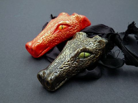 Large,Dragon,Head,necklace,dragon pendant,dragon necklace,black dragon,dragon head,dragon jewellery,red dragon,welsh dragon,welsh dragon necklace