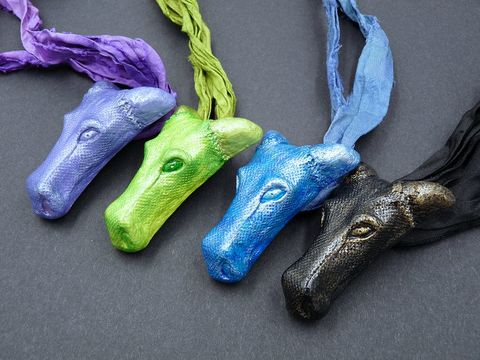 Dragon,Head,necklaces,dragon,dragon jewellery,dragon necklace