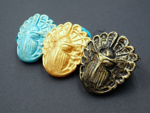 Scarab,Amulets,scarab jewellery,scarab jewelry,black scarab pendant,scarab amulet,golden scarab,turquoise scarab