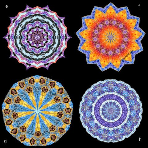 Mandala,Art,greeting,cards,mandala art,mandala cards