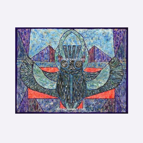 The,Scarab,scarab art,egyptian scarab art,egyptian scarab print