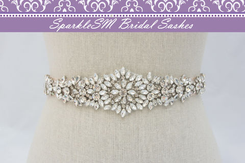 Rhinestone,Applique,,Crystal,Wedding,Bridal,Sash,,Belt,,Dress,SparkleSM,Bridal,,Calista,Weddings,Accessories,bridal_sash,bridal_belt,rhinestone_sash,rhinestone_belt,swarovski_sash,wedding_belt,wedding_sash,bridal_dress_sash,bridal_sash_belt,bridesmaids_sash,sparklesm_bridal,crystal_bridal_belt,crystal_bridal_sash