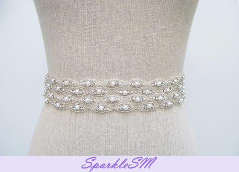 Rhinestone,Bridal,Sash,,and,Crystal,Wedding,Belt,,Pearls,Satin,Jeweled,Beaded,Accessories,,Hayden,Weddings,Accessories,bridal_sash,bridal_belt,bridal_dress_sash,ivory_bridal_sash,beaded_bridal_belt,rhinestone_sash,pearl_bridal_sash,rhinestone_belt,wedding_dress_sashes,bridal_belts,sparklesm,crystal_bridal_sash,crystal_bridal_belt