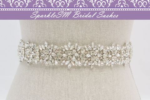 Rhinestone,Bridal,Sash,,and,Crystal,Wedding,Belt,,Pearls,Satin,Jeweled,Beaded,Accessories,-,Ava,Weddings,bridal_sash,crystal_sash,bridal_belt,bridal_dress_sash,sparklesm,sparklesm_bridal,rhinestone_sash,beaded_bridal_sash,wedding_dress_sashes,swarovski_sash,bridal_belts,bridal_sashes,wedding_bridal_sash