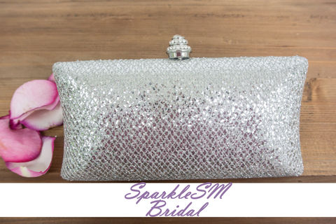 Rhinestone,Clutch,,Bridal,Wedding,Hand,Bag,,Purse,,Minauderie,,SparkleSM,Sashes,,Bridesmaids,Clutch,Weddings,Accessories,rhinestone_clutch,bridal_clutch,bridal_bag,wedding_bag,wedding_clutch,beaded_clutch,Minaudière,wedding_minaudière,sparklesm,sparklesm_bridal,bow_clutch