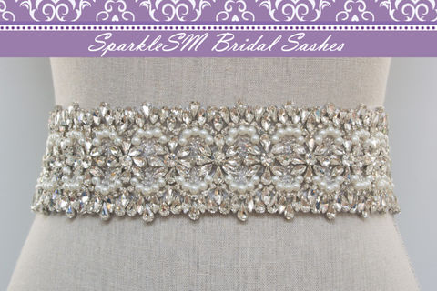 Rhinestone,Bridal,Sash,,and,Crystal,Wedding,Belt,,Pearls,Satin,Jeweled,Beaded,Accessories,-,Avery,Weddings,bridal_sash,bridal_belt,wedding_sashes,wedding_belts,crystal_bridal_sash,crystal_bridal_belt,beaded_bridal_sash,beaded_bridal_belt,rhinestone_sash,sparklesm,bridal_sash_crystal,wedding_gown_sashes,bridal_dress_sash
