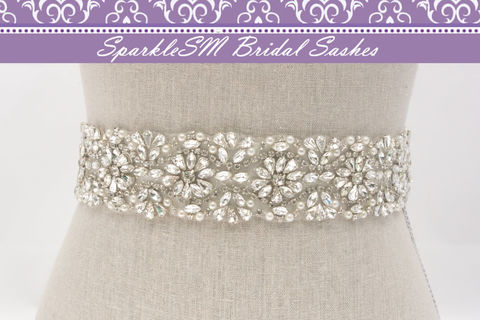 Rhinestone,Crystal,Bridal,Belt,Sash,,Wedding,Sash,Belt,,Accessories,,SparkleSM,-,Regan,Weddings,Accessories,bridal_sash,bridal_dress_sash,pearl_bridal_sash,pearl_bridal_belt,rhinestone_pearl,crystal_bridal_sash,sparklesm,sparklesm_bridal,beaded_bridal_belt,bridal_sashes_belts,bridesmaids_belt,wedding_sashes,wedding_dress_sash