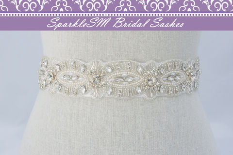 Rhinestone,Pearl,Bridal,Sash,,Beaded,Wedding,Belt,,Crystal,Belt,SparkleSM,Sashes,,Courtney,Weddings,Accessories,bridal_sash,bridal_belt,wedding_dress_sashes,sparklesm_bridal,rhinestone_belt,bridal_dress_sash,crystal_bridal_belts,beaded_bridal_sash,wedding_gown_sashes,crystal_beaded_belt,wedding_dress_belts,crystal_bridal_sash,pearl_bridal_sash