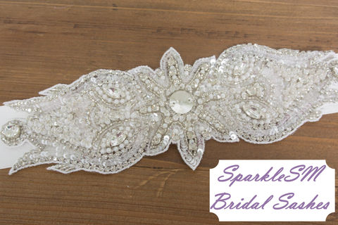 Rhinestone,Crystal,Bridal,Belt,Sash,,Wedding,Belt,,Accessories,,SparkleSM,Sashes,,Cordelia,Weddings,Accessories,bridal_sash,bridal_belt,beaded_bridal_sash,wedding_dress,wedding_belt,wedding_sash,wedding_dress_sashes,crystal_bridal_sash,rhinestone_sash,ivory_bridal_sash,beaded_sash,wedding_dress_belts,wedding_belts